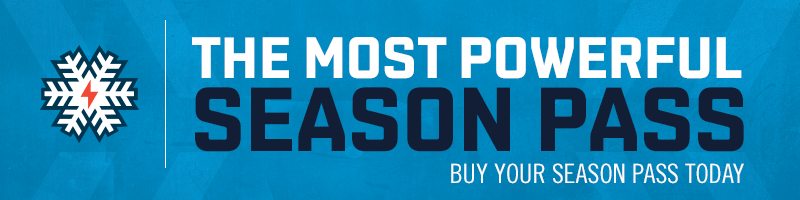 Power Pass: The Most Powerful Season Pass